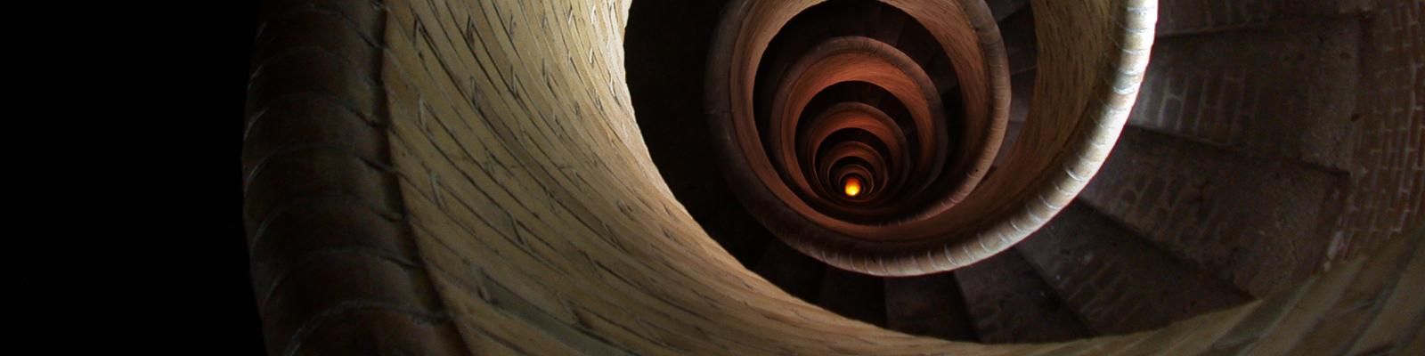 downward_spiral.jpg