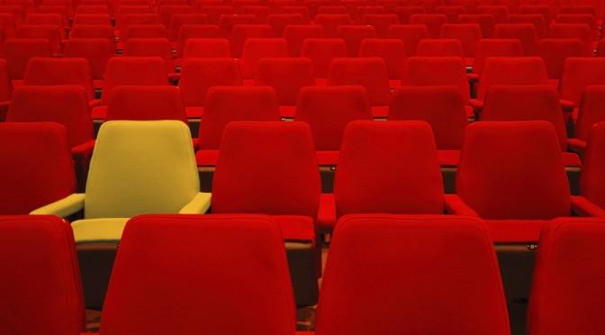 salas-de-cine-1080x701