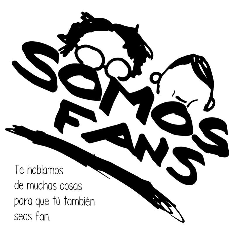 Somos Fans